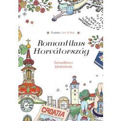 Lee Il-Sun: Romantikus Horvátország